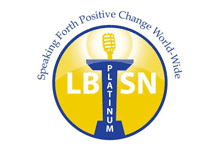 Les Brown Platnium Speakers Association