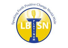 Les Brown Platnium Speakers Association