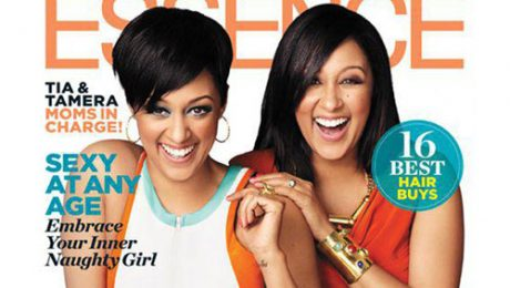 Essence magazine - Your career - Get-ahead game plan