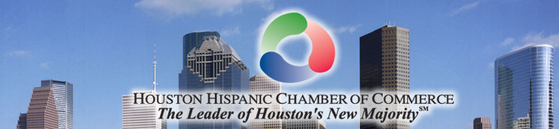 Houston Hispanic Center