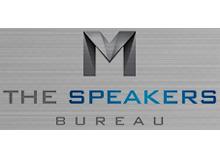 The Speakers Bureau