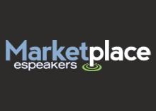 MarketPlace Espeakers Logo