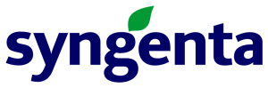 Syngeta Logo