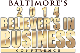 Believers in Business 2014