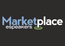 MarketPlace Espeakers Logo